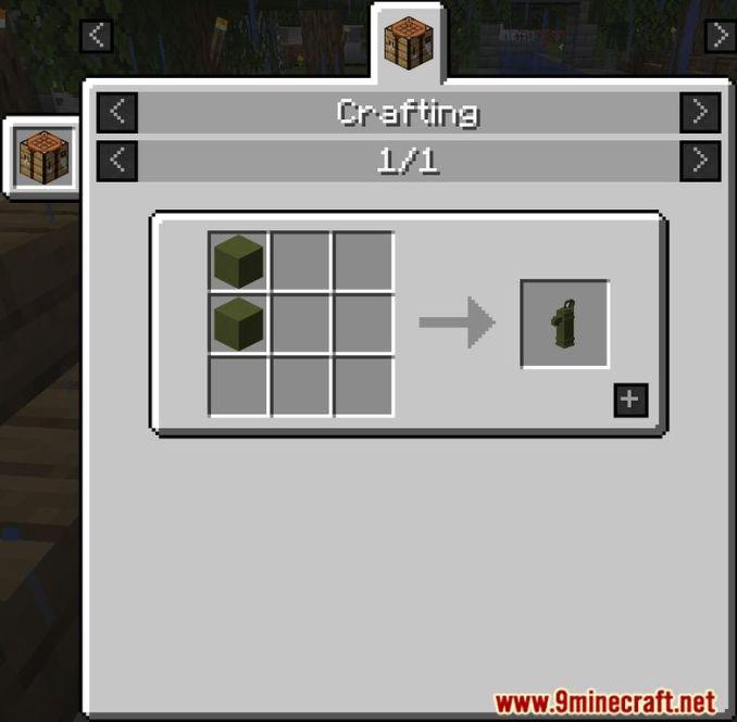 Decorative Mod Screenshots 17