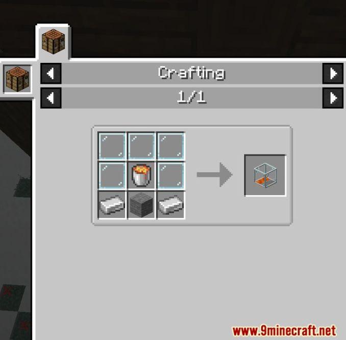Easy Villager Mod Screenshots 8