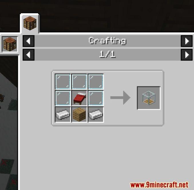 Easy Villager Mod Screenshots 10