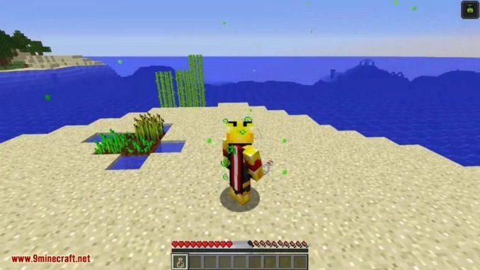 Extra Alchemy Mod Screenshots 8