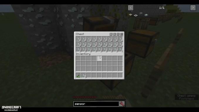 Mystical Agriculture Mod Screenshots 2
