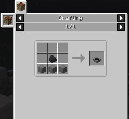Additional Lights Mod Screenshots 18