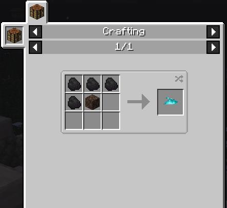 Additional Lights Mod Screenshots 23
