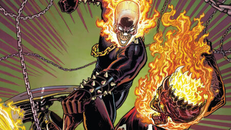 Ghost Rider & Daredevil Fortnite skins coming soon? - All New Fortnite Leaked Skins & Cosmetics List (v14.60).