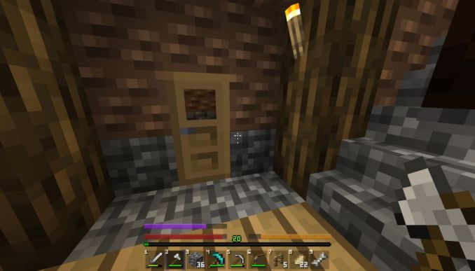 ByteCraft Resource Pack Screenshots 5