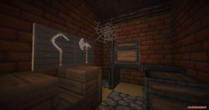 Epic Adventure Resource Pack Screenshots 7