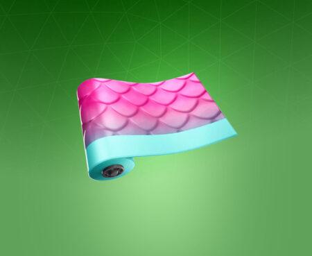 Fortnite Slippery Wrap - Full list of cosmetics : Fortnite Fish Food Set | Fortnite skins.