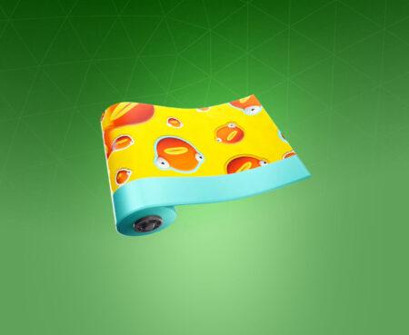 Fortnite Fish Face Wrap - Full list of cosmetics : Fortnite Fish Food Set | Fortnite skins.