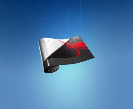 Fortnite Sigil Red Wrap - Full list of cosmetics : Fortnite Honor Shining Set | Fortnite skins.