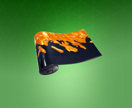Fortnite Infernal Wrap - Full list of cosmetics : Fortnite Inferno Set   Fortnite skins.