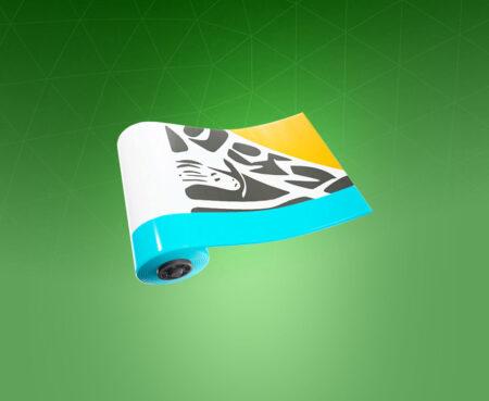 Fortnite Bizzy Wrap - Full list of cosmetics : Fortnite Roughneck Set | Fortnite skins.