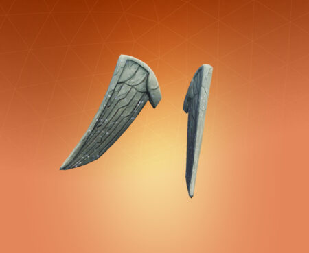 Fortnite Love Wings Back Bling - Full list of cosmetics : Fortnite Royale Hearts Set | Fortnite skins.