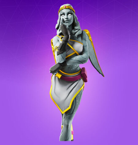 Fortnite Stoneheart Skin - Full list of cosmetics : Fortnite Royale Hearts Set | Fortnite skins.