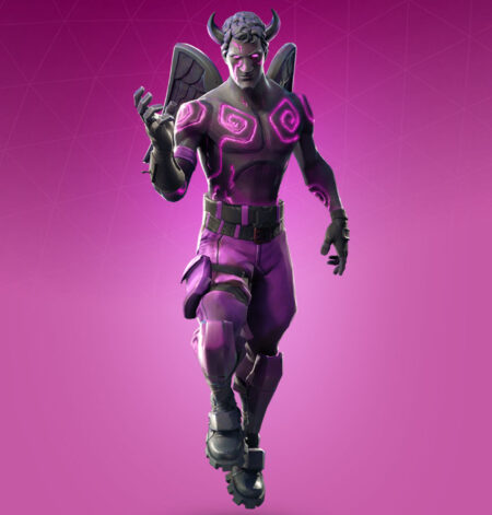 Fortnite Fallen Love Ranger Skin - Full list of cosmetics : Fortnite Royale Hearts Set | Fortnite skins.