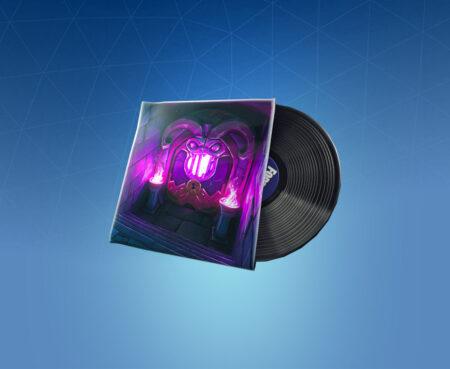 Fortnite Dungeons Music - Full list of cosmetics : Fortnite Save the World Set   Fortnite skins.