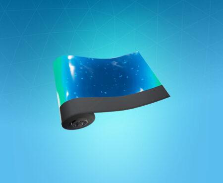 Fortnite Rippley Wrap - Full list of cosmetics : Fortnite Slurp Squad Set | Fortnite skins.