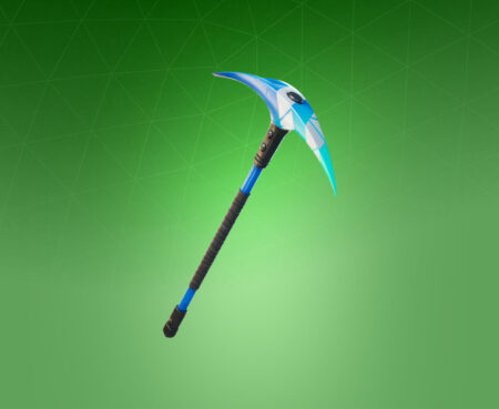Fortnite Wavecrest Harvesting Tool - Full list of cosmetics : Fortnite Splash Squadron Set | Fortnite skins.