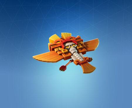Fortnite Sunrise Glider - Full list of cosmetics : Fortnite Sun Soldiers Set | Fortnite skins.