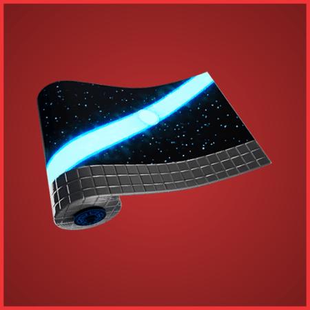 Fortnite Starshine Wrap - Full list of cosmetics : Fortnite Thor Set | Fortnite skins.