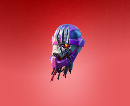 Fortnite Wolverine's Trophy Back Bling - Full list of cosmetics : Fortnite Wolverine Set | Fortnite skins.