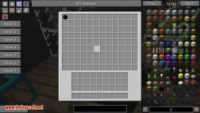Iron Chests Mod Screenshots 12