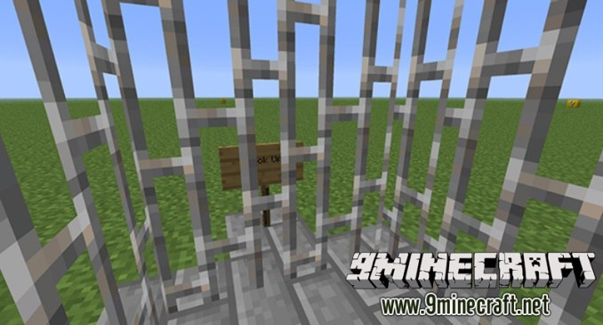 Lucky-Block-Mod-4.jpg