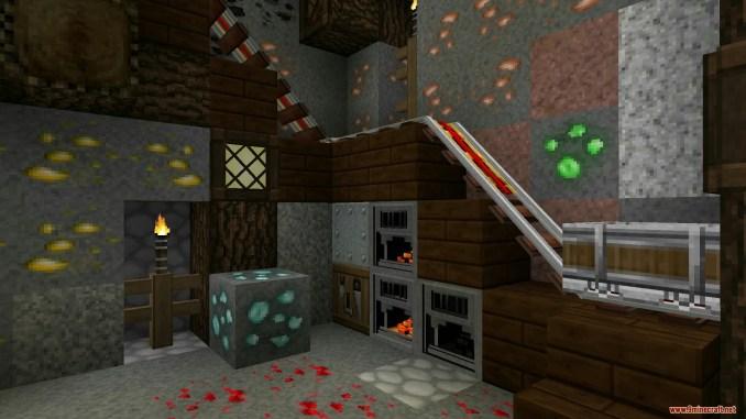 Monsterley Resource Pack Screenshots 5