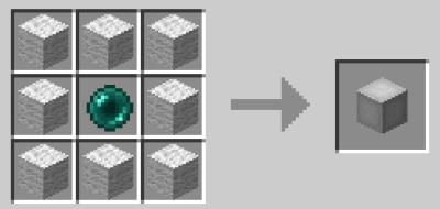OpenBlocks Elevator mod for minecraft 16
