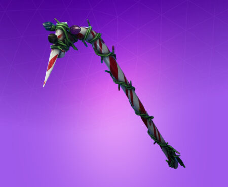 Fortnite Candy Axe Harvesting Tool