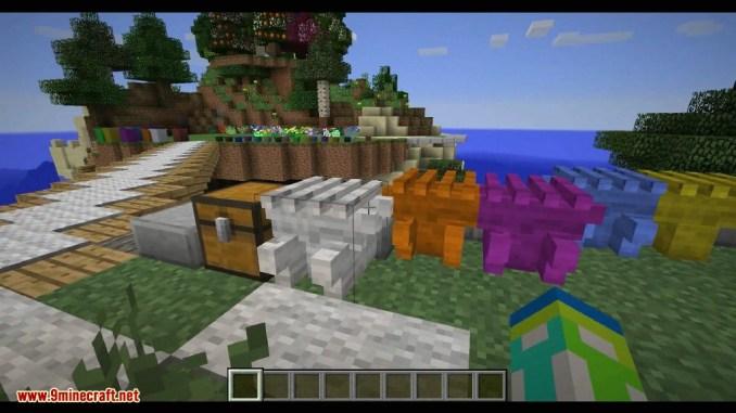 Terraqueous Mod Screenshots 12