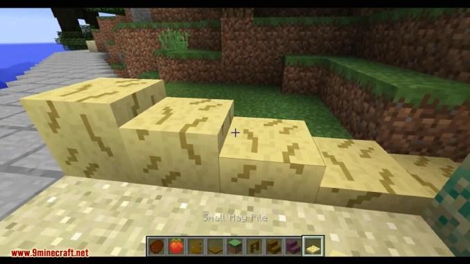 Terraqueous Mod Screenshots 8