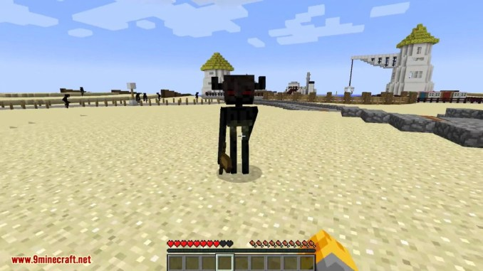 The Farlanders Mod Screenshots 15