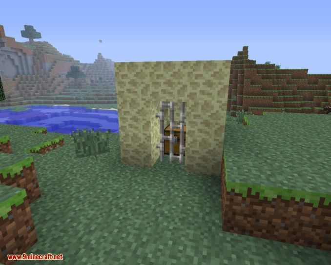 The Farlanders Mod Screenshots 24