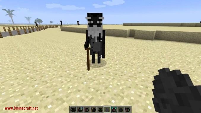 The Farlanders Mod Screenshots 9