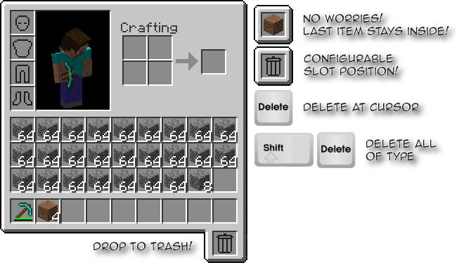 TrashSlot-Mod-2.png