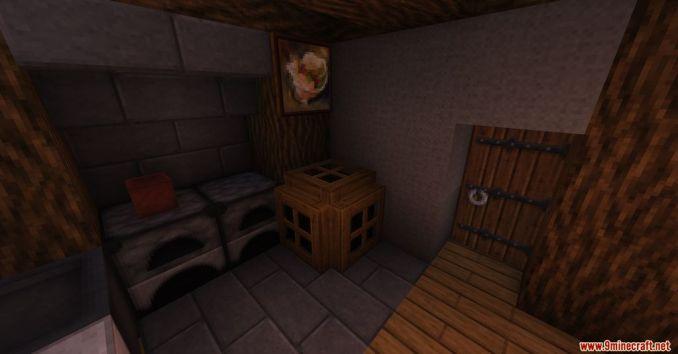 Zenus Resource Pack Screenshots 2