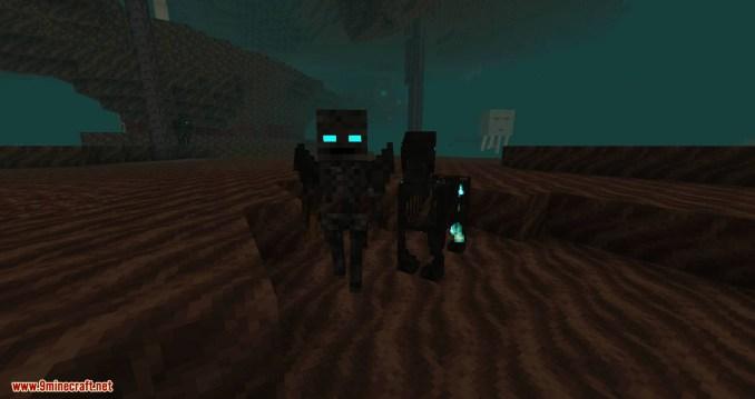 AdventureZ mod for minecraft 05