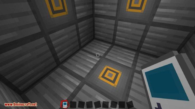 Compact Machines Mod Screenshots 4