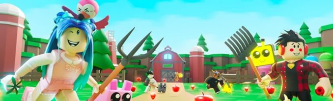 Free Roblox Fruit Collecting Simulator Codes (December 2020) – Update!