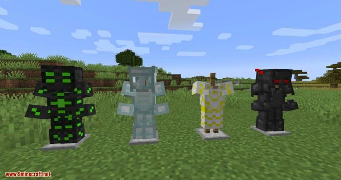FunItems Mod for minecraft 08