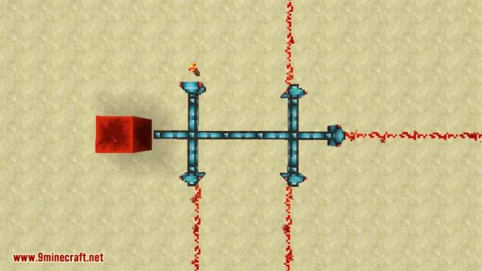 Integrated Dynamics Mod 2