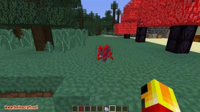 MoreCraft Mod Screenshots 15