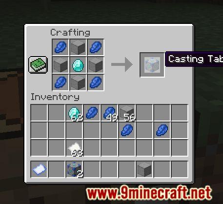 SorceryCraft Mod Screenshots 3