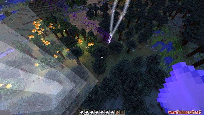 SorceryCraft Mod Screenshots 10