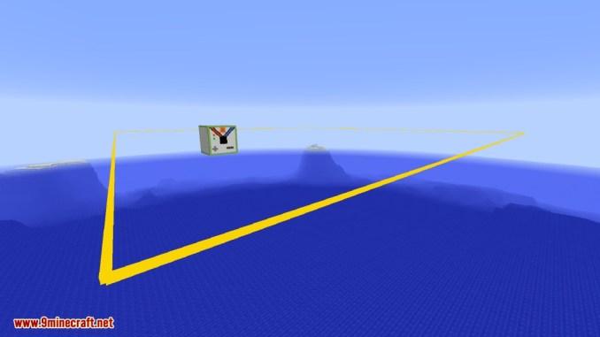 Additional Enchanted Miner Mod Screenshots 3