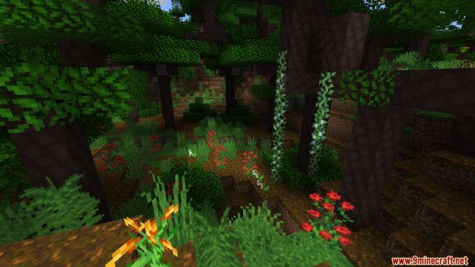 Atmospheric Mod Screenshots 9
