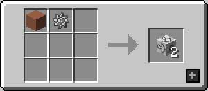 Automotons Mod Screenshots 11