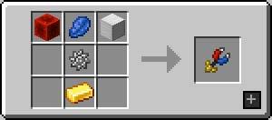 Automotons Mod Screenshots 16
