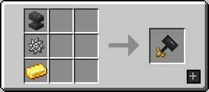 Automotons Mod Screenshots 19
