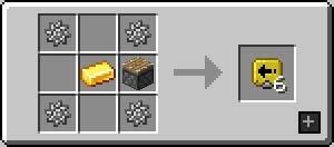 Automotons Mod Screenshots 33